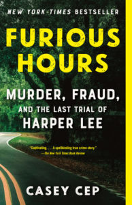 Furious-Hours-book-cover